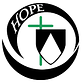 DominicanSistersofHope