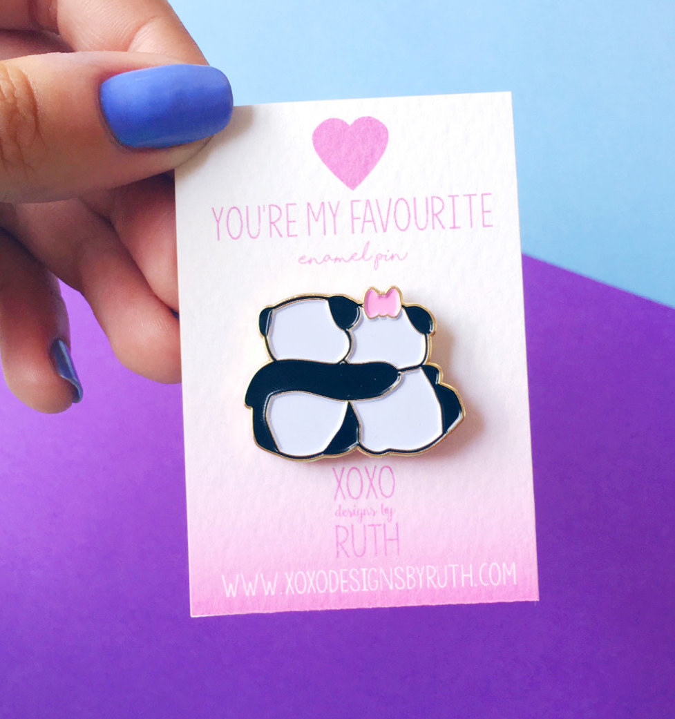 33 Cute Accessories That'll Melt Even The Coldest Heart