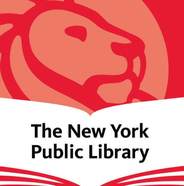 And if you're lucky enough to know someone with a New York Public Library card, use their login for NYPL SimplyE, a free app with access to 300,000-plus e-books.