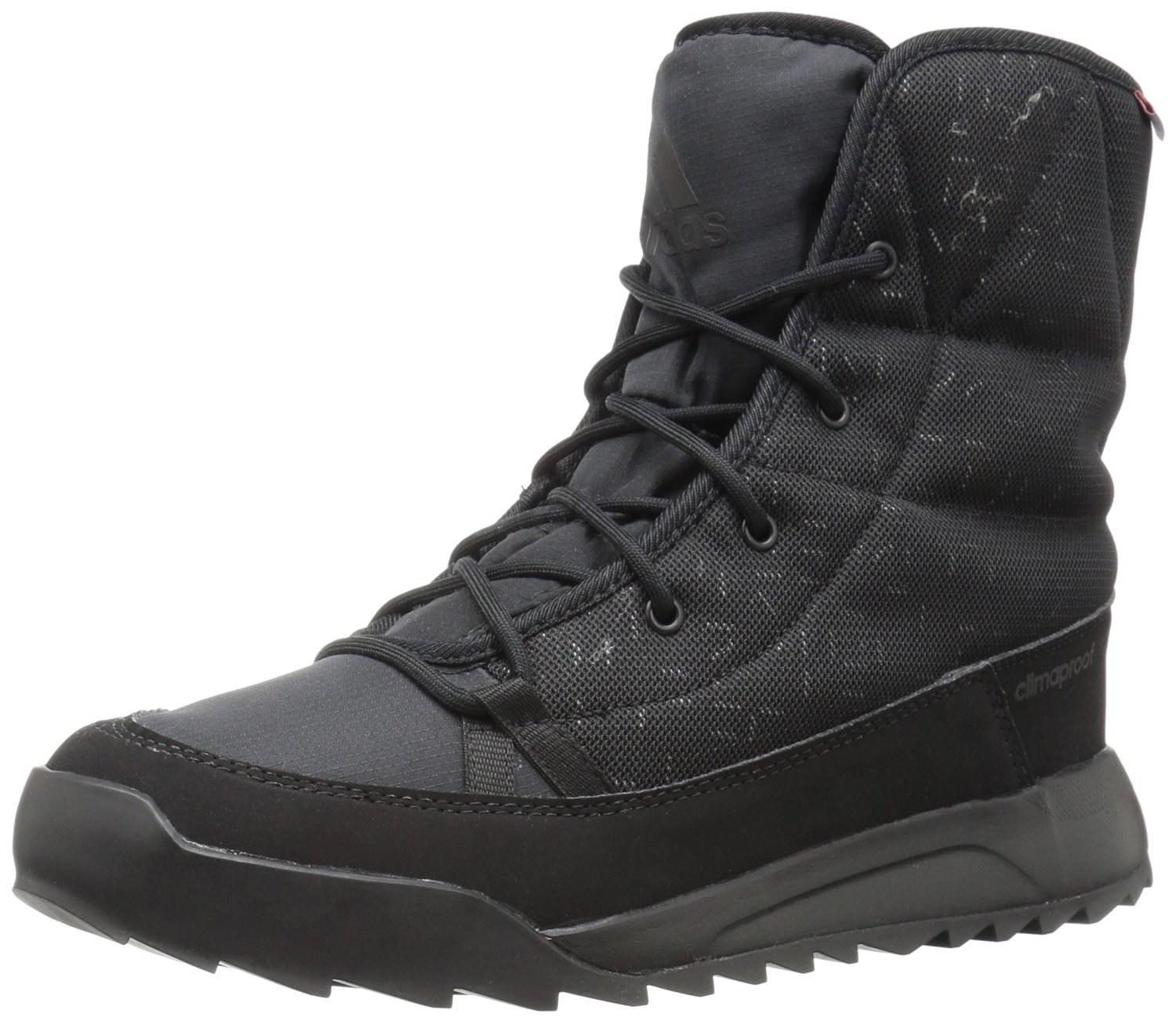 097a8faa9ea 21 Of The Best Winter Boots And Snow Boots You Can Get On Amazon
