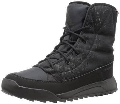 ddd558dfca 21 Of The Best Winter Boots And Snow Boots You Can Get On Amazon