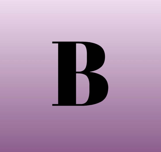 Body shaming: acto de insultar o avergonzar a una persona por no tener un cuerpo normativo o que entra dentro de los cánones de belleza establecidos. Es un concepto que se ha extendido junto con el uso de las redes sociales y que afecta principalmente a las mujeres que deciden mostrar su cuerpo de forma libre.Bropropriating: expresión inglesa que describe la situación en la que un hombre se apropia de la idea de una mujer (generalmente en un entorno laboral) llevándose el mérito de la misma.Brecha de género: distribución desigual de recursos, acceso y poder en un determinado contexto entre ambos géneros. Dentro de la brecha de género podemos encontrar la brecha salarial: diferencia económica entre hombres y mujeres por el desempeño del mismo trabajo.