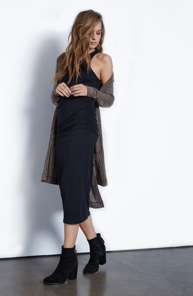 new collection utterly stylish footwear The Best Places To Buy Petite Clothing Online