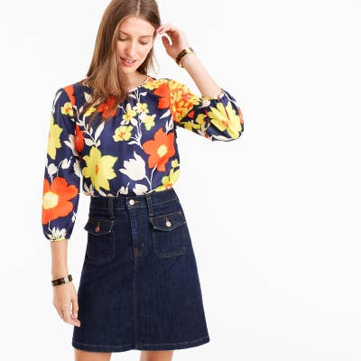 a48da8731 The Best Places To Buy Petite Clothing Online