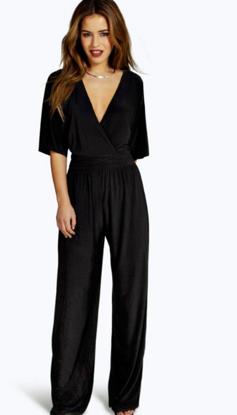 73ec582ca08d 26 Of The Best Places To Buy Petite Clothing Online