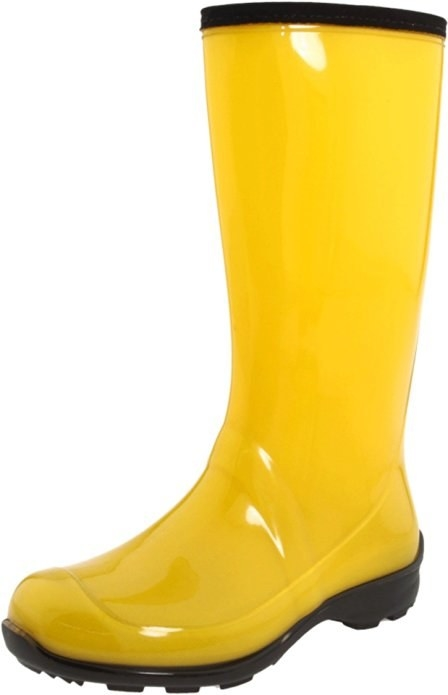 24 Of The Best Rain Boots You Can Get On Amazon