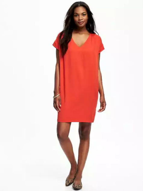 The Best Places To Buy Petite Clothing Online