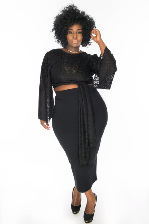 21 Black Owned Clothing And Accessories Brands You Need To Be Following