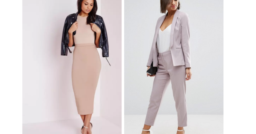 26 Of The Best Places To Buy Petite Clothing Online