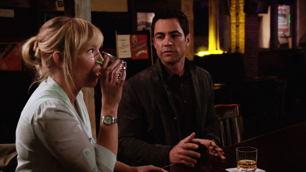 Amaro and rollins dating apps