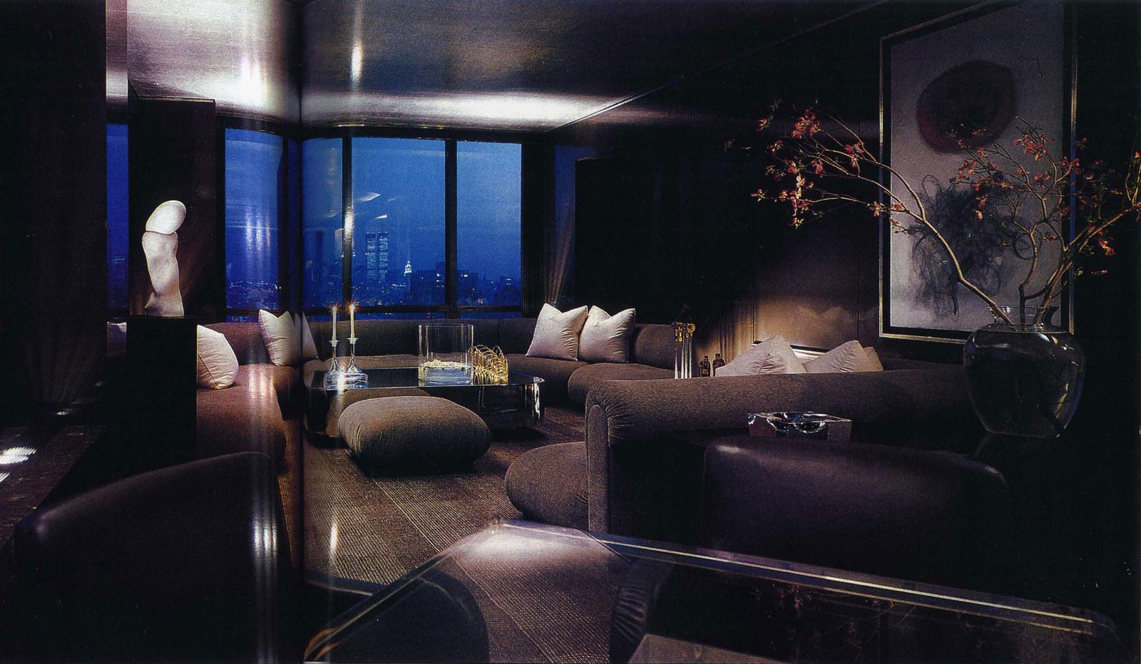 How much money does an interior designer make perfect how for How much money does a interior designer make