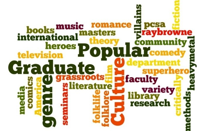 popular culture research paper Pop culture essays - custom paper writing help - purchase quality essays, term papers, reports and theses plagiarism free online student writing website - get quality essays, research papers and up to dissertations quick professional essay and research paper writing and editing assistance - purchase reliable essays, term papers, reports and theses online.