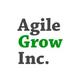 AgileGrow Inc. profile picture