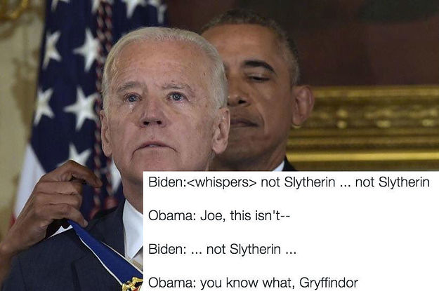 obama surprising biden with the medal of freedom 2 12749 1484491055 0_dblbig obama surprising biden with the medal of freedom has been turned