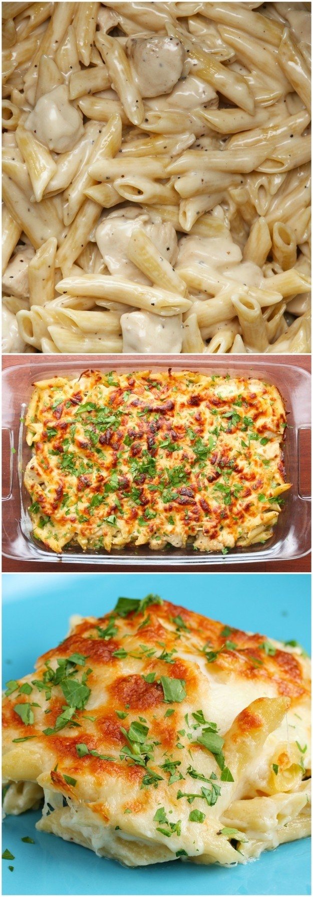 15 Comforting And Tasty Pasta Bake Recipes To Snuggle Up To