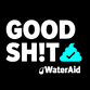GoodShitFromWaterAid