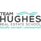 teamhughesrealestateschool