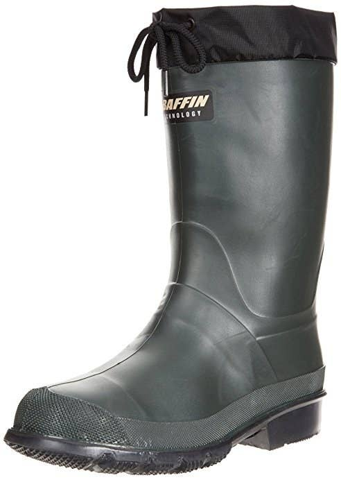 for quatro quatroreg boots comfortable most world walking rain comforter rubber s