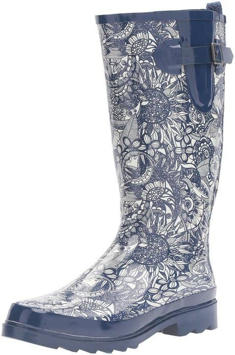 the comfortable boots really most exist for articles yes they spring do walking rain comforter