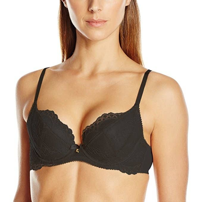 1e22c7300f2  quot I like Gossard  they can have some great deals in their online outlets