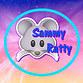 SammyRatty