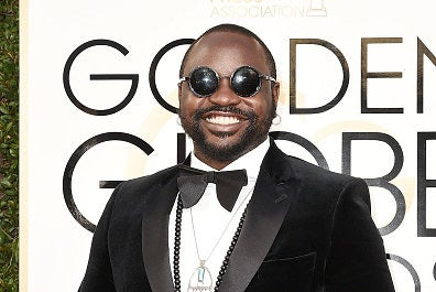 15. Brian Tyree Henry