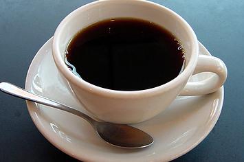 Resultado de imagem para 13 filmes e séries para quem é apaixonado por café