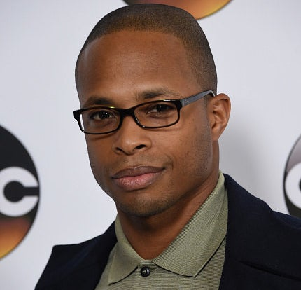 36. Cornelius Smith Jr.