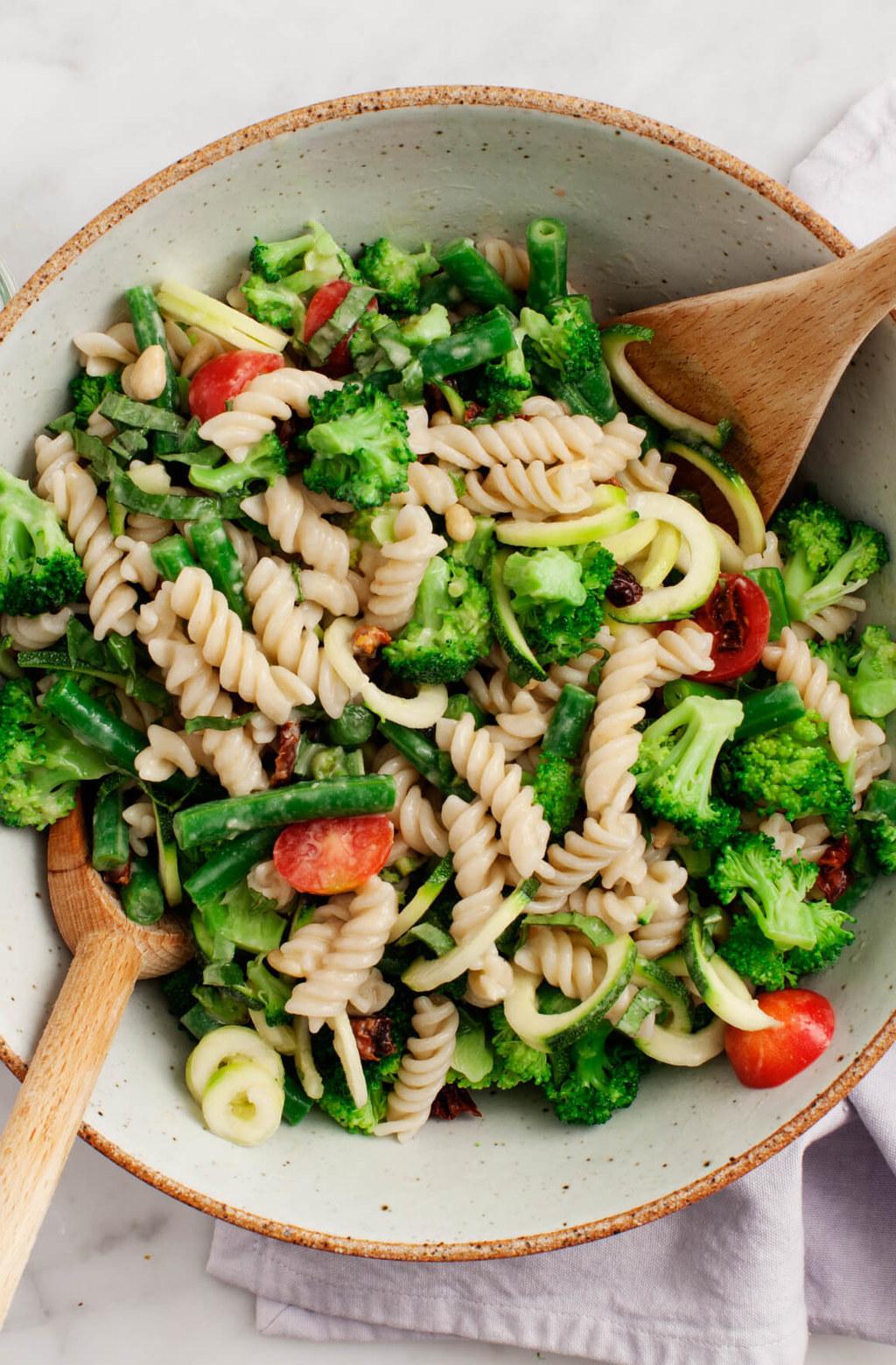 recetas de comidas saludables economicas y faciles