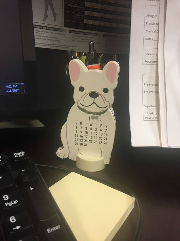 Awesome Things That Youll Want To Have On Your Desk ASAP - 20 pictures that will just make your day so much better