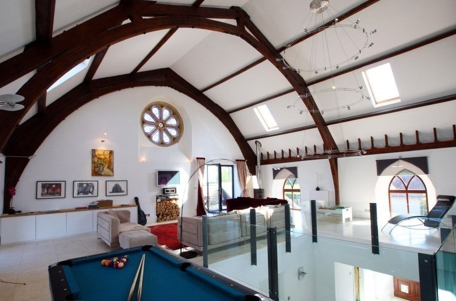 18 Incredible And Very, Very Expensive Scottish Homes You Can Rent