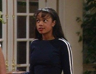 ashley from fresh prince of bel air outfits
