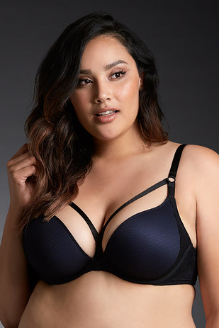Best Bras 2017 >> 25 Of The Best Bra Brands For Anyone With Big Boobs