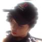 Al Donato profile picture