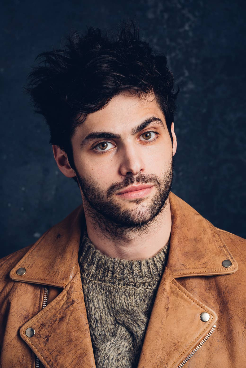 shadowhunters matthew daddario season 2