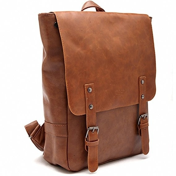 33 Of The Best Backpacks You Can Get On Amazon