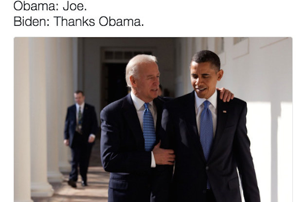 last obama biden white house memes 2 15903 1484937609 1_dblbig as obama and biden officially leave office, here are their very