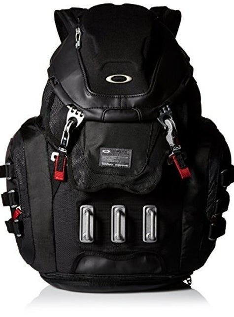 7376be951a18 13 Of The Best Backpacks You Can Get On Amazon