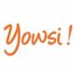 yowsi