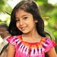 parveen2basha