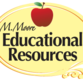 mooreeducationalresources