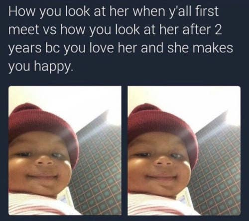 Memes To Send To Your Significant Other - 16 memes youll appreciate if youre in a group chat
