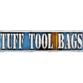 tufftoolbags
