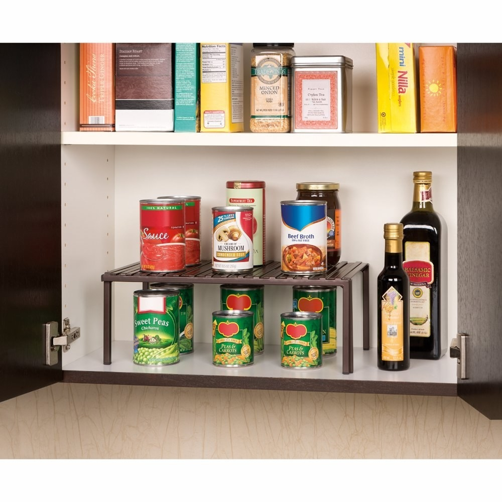 Kitchen Storage Ideas Buzzfeed: 35 Holy Grail Organization Products To Make Your Life Easier