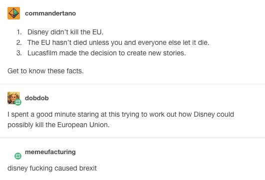 Disney Jokes That Are Seriously Clever And Funny - 26 times tumblr told the funniest disney jokes ever