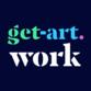 getartwork