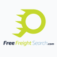 freefreightsearch