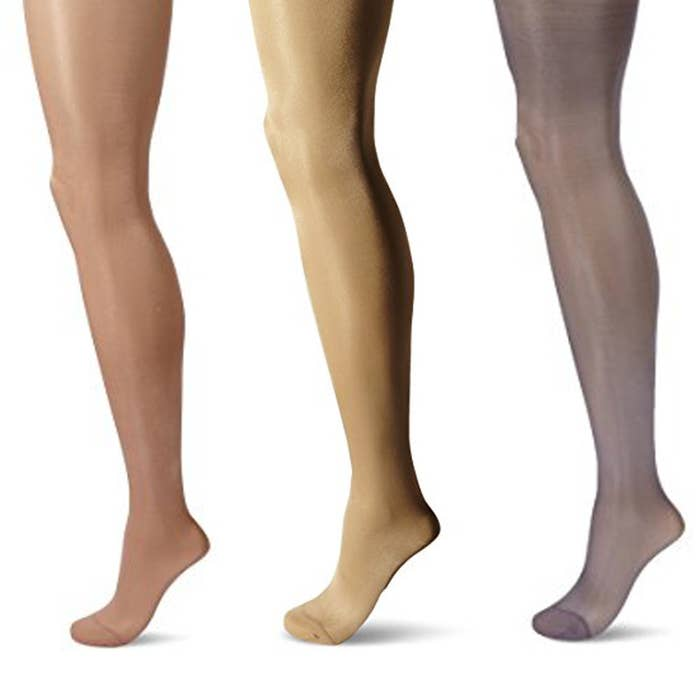 dcf66a95b Glistening shimmer tights to help you practice shine theory