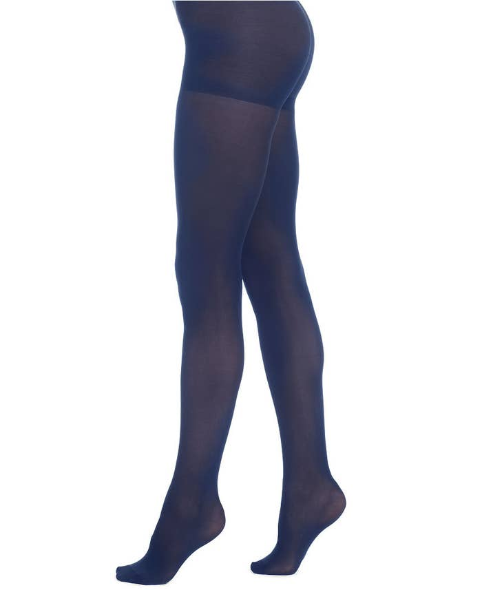 0f4b40b3891 19 Pairs Of Plus-Size Tights That People Actually Swear By