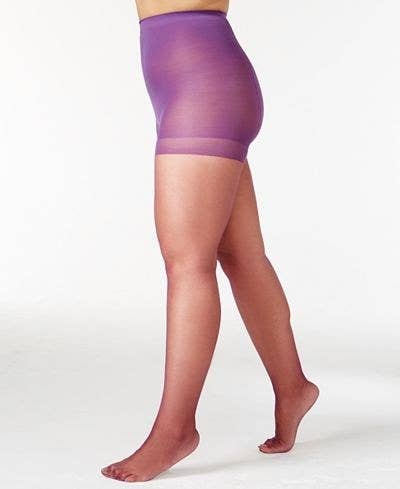 b31d8c93c77 19 Pairs Of Plus-Size Tights That People Actually Swear By